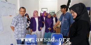 Asosiasi Wanita Indonesia Yang Banyak Dicari