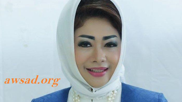 Perkumpulan Wanita Pengusaha Saling Menajamkan Kemampuan Bisnis